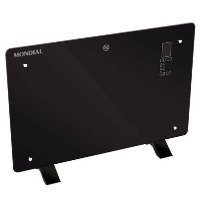 panel-calefactor-radiante-mondial-a13-glass-heater-1300w-termostato-pantalla-tactil-temporizador-24h-waterproof-uso-suelomural