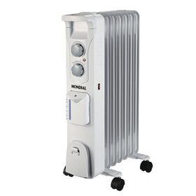 radiador-de-aceite-con-humidificador-mondial-a14-2000w-3-niveles-potencia-humidificador-ultrasonico-integrado