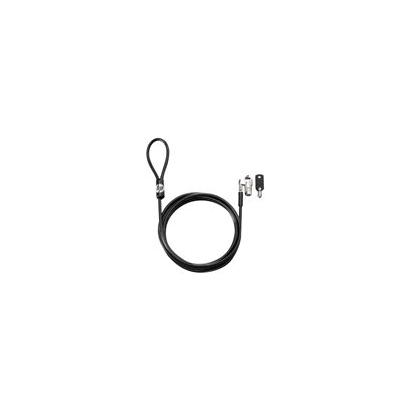 reacondicionado-keyed-cable-lock-10mm-master-keyed-w1