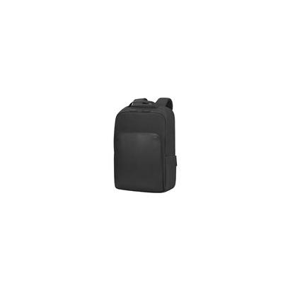 reaconrefurbished-hp-executive-midnight-backpack-notebook-carrying-backpack-156-black-for-hp-245-g7-elite-x2-elitebook-735-g6-el