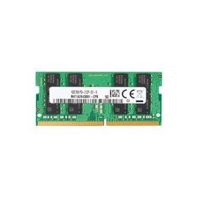 ocasion-memoria-hp-ddr4-4-gb-so-dimm-260-pin-2666-mhz-pc4-21300-12-v-unbuffered-non-ecc-for-elitedesk-800-g5-eliteone-800-g5-pro