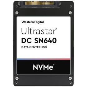 ssd-western-digital-ultrastar-dc-sn640-wus4bb038d7p3e3-384-tb-u2-pcie-nvme-30-x4