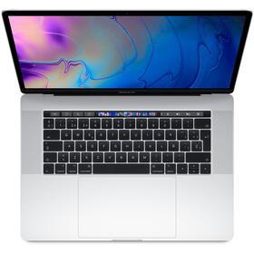 macbook-pro-15-tb-i7-26ghz16gb256gb-plata-mv922ya-555x