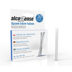 tubos-de-soplado-alcosense-paquete-de-20