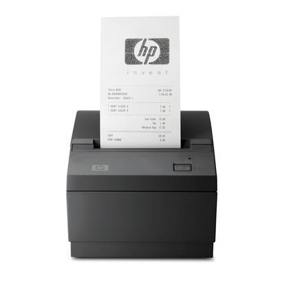 hp-impresora-pusb-de-recepcion-termica
