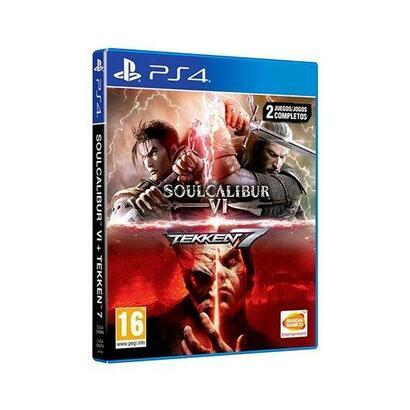 juego-sony-ps4-tekken-7-soulcalibur-vi-pack-que-incluye-los-dos-juegos-114054