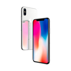apple-iphone-x-256gb-plata-reacondicionado-cpo-movil-4g-58-super-retina-oled-hdr6core256gb3gb-ram12mp12mp7mp