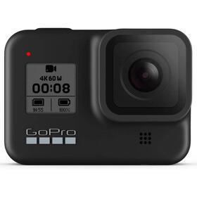 go-pro-hero8-negro-camara-deportiva-12mp-uhd-4k60-1080p240-tactil-superfoto-hdr-control-por-voz