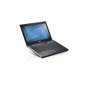 portatil-dell-latitude-3400i5-8265u8gb256gb-ssd140w10pro1-nbd-microsoft-office-home-business-2019-esd-descarga-digital-instalaci