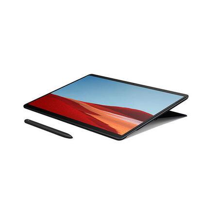 microsoft-surface-prox-sq1-8gb-128gb-w10plte-negro-microsoft-office-home-business-2019-esd-descarga-digital-instalacion-incluida