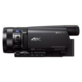 sony-handycam-fdr-ax100-camara-de-video-portatil-4-k-209-mp12x-zoom-pticocarl-zeisstarjetawi-fi-nfcnegro