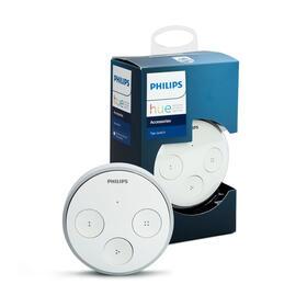 philips-hue-tap-interruptor-de-luz-inalmbrico-zigbee-802154240024835-mhz