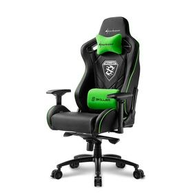 sharkoon-silla-gaming-skiller-sgs4-negro-verde-160