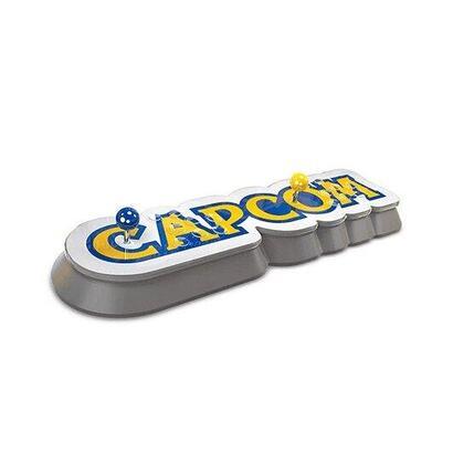 consola-retro-capcom-home-arcade-incluye-16-juegos2-stickshdmi