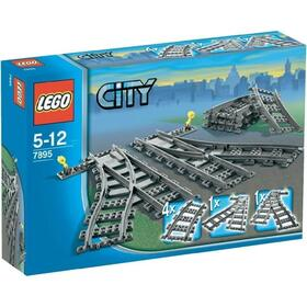 lego-city-zwrotnica-kolejowa-7895