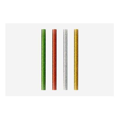 blister-12-barras-glitter-de-cola-grafoplas-00058599-pega-plasticomaderapapelgoma-eva-75100mm