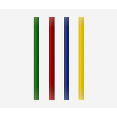 blister-12-barras-de-colores-de-cola-grafoplas-00058699-pega-plasticomaderapapelgoma-eva-75100mm