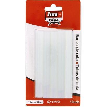 blister-10-barras-transparentes-de-cola-grafoplas-00058800-pega-plasticomaderapapelgoma-eva-11100mm