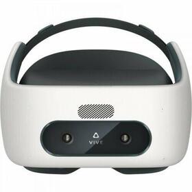 gafas-de-realidad-virtual-htc-vive-focus-plus-99harh003-00