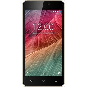 smartphone-weimei-neon-2-5pulgadas-dorado-16gb-rom-2gb-ram-8mpx-5mpx-4g-quad-core-dual-sim