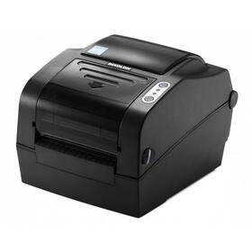 impresora-de-etiquetas-bixolon-slp-tx420eg-termica-directa-y-transferencia-termica-requiere-ribbon-serieethernetusb-negro-reacon