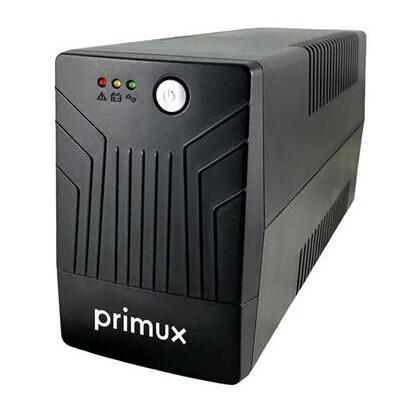 sai-interactivo-primux-500va