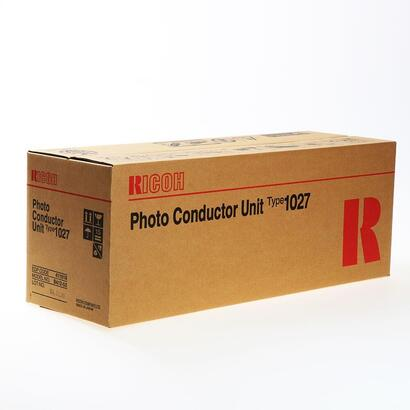 ricoh-aficio-tambor-10221027-1032202220272510adadrsp-3010adadrsp3025adpps-3030adpps-unit-type-1027-411018411017