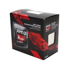 cpu-amd-fm2-a10-x4-7870k-box-39ghz-1mb