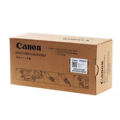 canon-bote-residual-conjunto-de-caja-de-toner-residual-para-c2030-c2020-c2025-c2220-c2230