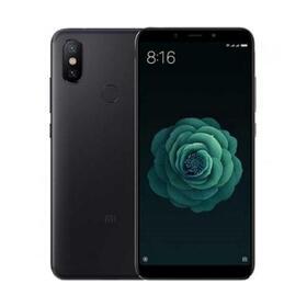 xiaomi-smartphone-mi-a2-6gb-128gb-dual-sim-5991-negro