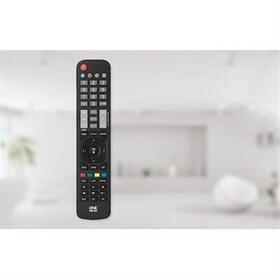 mando-tv-lg-one-for-all