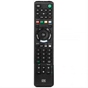 mando-tv-sony-one-for-all