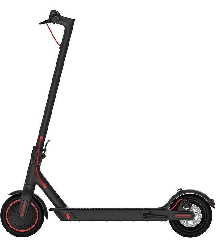 xiaomi-scooter-pro-black-color-patinete-electrico