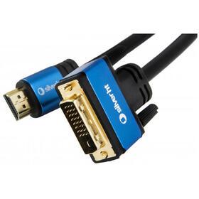 cable-dvi-a-hdmi-v14-dvi241-m-hdmi-a-m-3m-silver-ht-93016