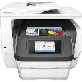 multifuncion-hp-wifi-con-fax-officejet-pro-8740-3636ppm-a4-borrador-duplex-escaner-1200ppp-adf-usb-red-cart-953957xl