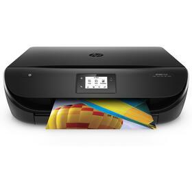 hp-envy-4526-aio-inyeccion-de-tinta-termica-a4-wifi-negro-impresora-multifuncion-envy-4526-thermal-inkjet-95ppm-a4-360mhz-64mb-5