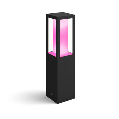 philips-hue-impress-pedestal-light-bombilla-led-8-w-clase-a-negro