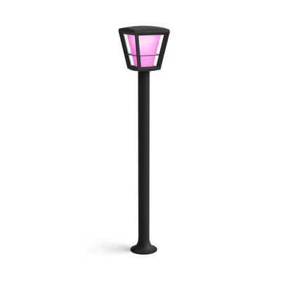 philips-hue-econic-pedestal-light-bombilla-led15-w-equivalente-79-wclase-a2000-6500-knegro