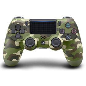 mando-sony-dualshock-4-camuflaje-verde-v2-ps4