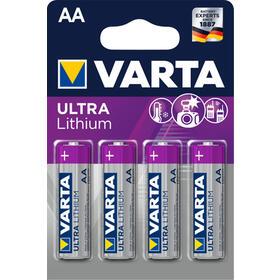 varta-ultra-lithium-aa-bateria-de-un-solo-uso-litio