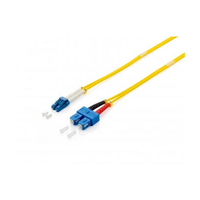 equip-fo-cable-st-st-1500m-singlemode-duplex-os2-ge-poly-bag