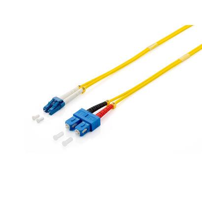 equip-254337-cable-de-fibra-optica-15-m-lszh-os2-2x-lc-2x-sc-amarillo