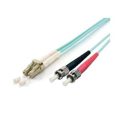 equip-255211-cable-de-fibra-optica-1-m-om3-lc-st-turquesa