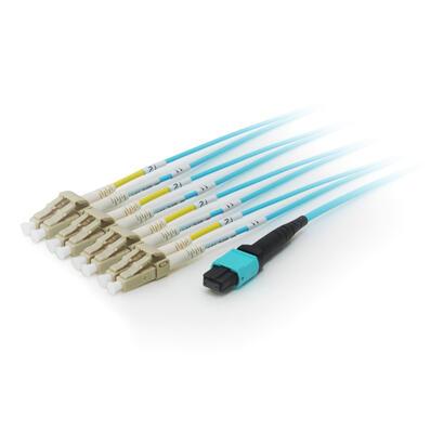 equip-25556507-cable-de-fibra-optica-5-m-om4-mtp-4x-lc-cian