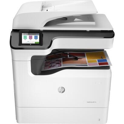 impresora-hp-pagewide-color-774dn-inyeccion-de-tinta-impresion-a-color-2400-x-1200-dpi-a3-impresion-directa-blanco
