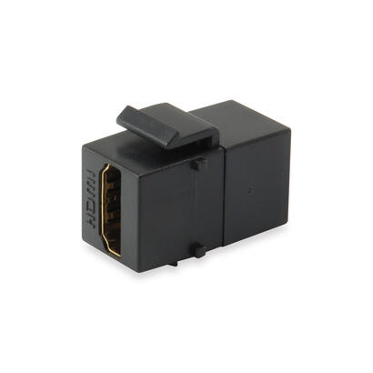 equip-769402-adaptador-de-cable-hdmi-negro