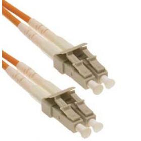 fujitsu-om3-mmf-10m-lclc-cable-de-fibra-optica