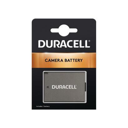 duracell-bateria-dr9967-lp-e10