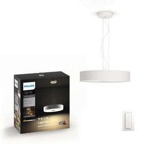 philips-lampara-de-techo-hue-white-ambience-fair-hue-pendant-white-1x39w-24v