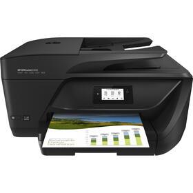 impresora-hp-officejet-pro-6950-multifuncion-wifi